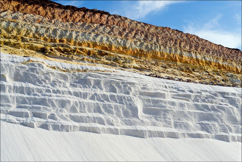 quartz-quarry-kharkiv-region-ukraine-1.jpg